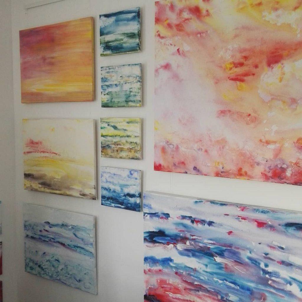 koeko.art studio